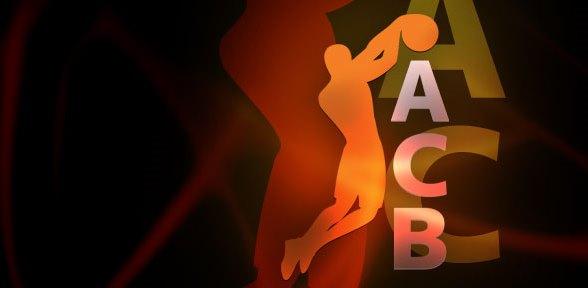 Veinte jugadores ACB sujetos al derecho de tanteo