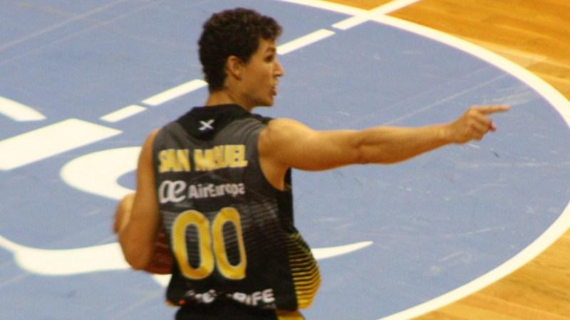 ¡Rodrigo 'Calidade'!