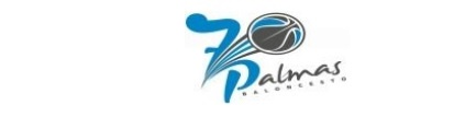 El CB 7 Palmas confirma sus equipos 20/21