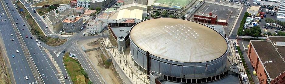 La ACB se plantea acabar la Liga Endesa por concentración en Canarias
