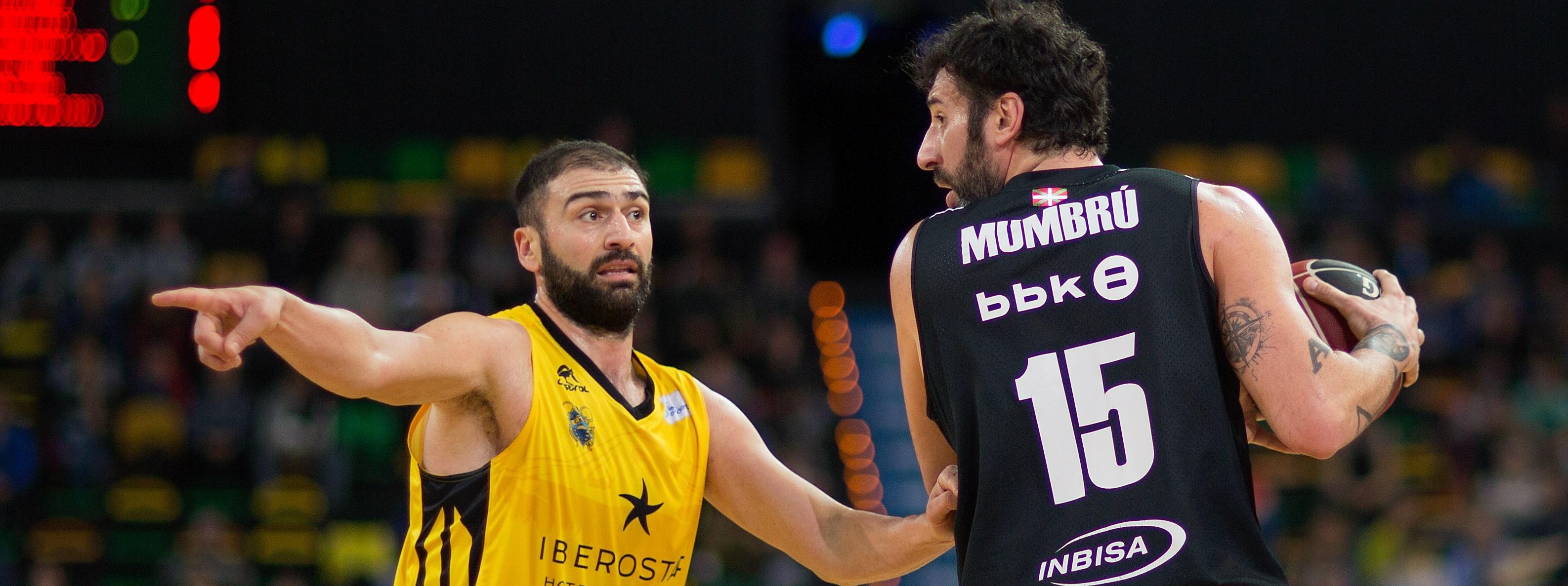 Vasileiadis, tras decir que le gustaría volver a Bilbao, ahora dice que quiere seguir de aurinegro