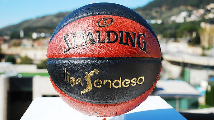 ¿Jugará el Cantera Base 1939 Canarias con este balón?
