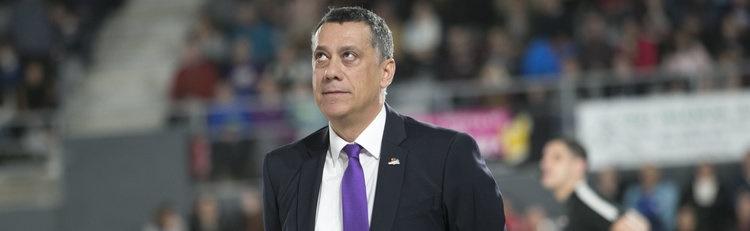 El Palencia de Alejandro Martínez se mete en semifinales de ascenso a la ACB