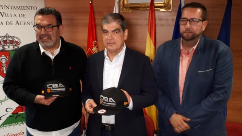 CB La Matanza y CBA comunican oficialmente que rompen su vinculación