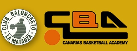 La temporada 18/19 la CBA estará en Tenerife