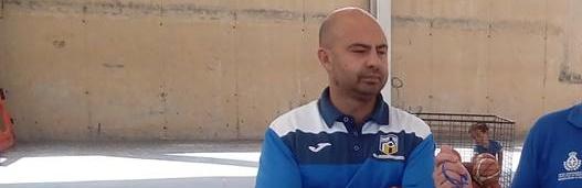 José Julio Falcón deja la dirección deportiva del Juventud Laguna