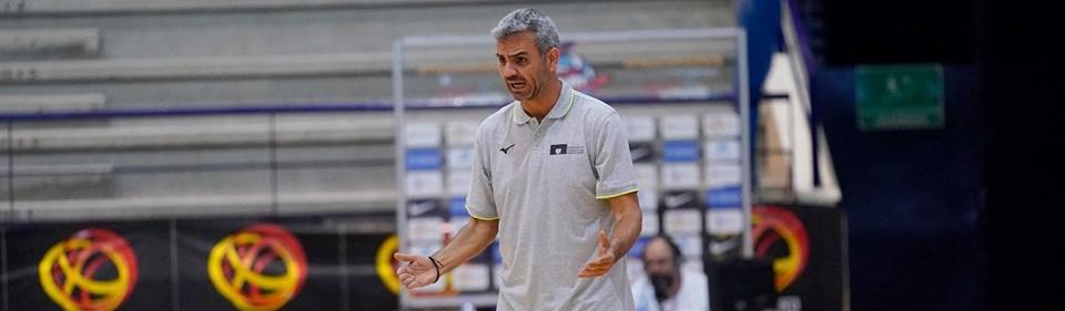 La Federación Canaria perfila los entrenadores de sus selecciones