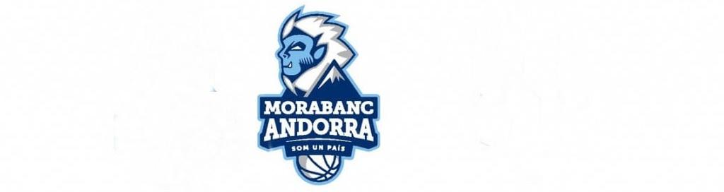 Bàsquet Club Andorra denuncia a la ACB
