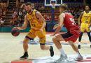 Costello: «Andorra es un equipo con mucha energía»