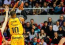 Derrota amarilla en Zaragoza
