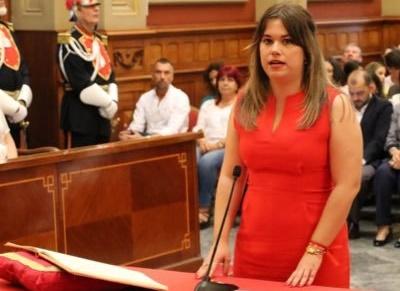 El Ayuntamiento de Santa Cruz de Tenerife aprueba las nuevas bases para eventos deportivos