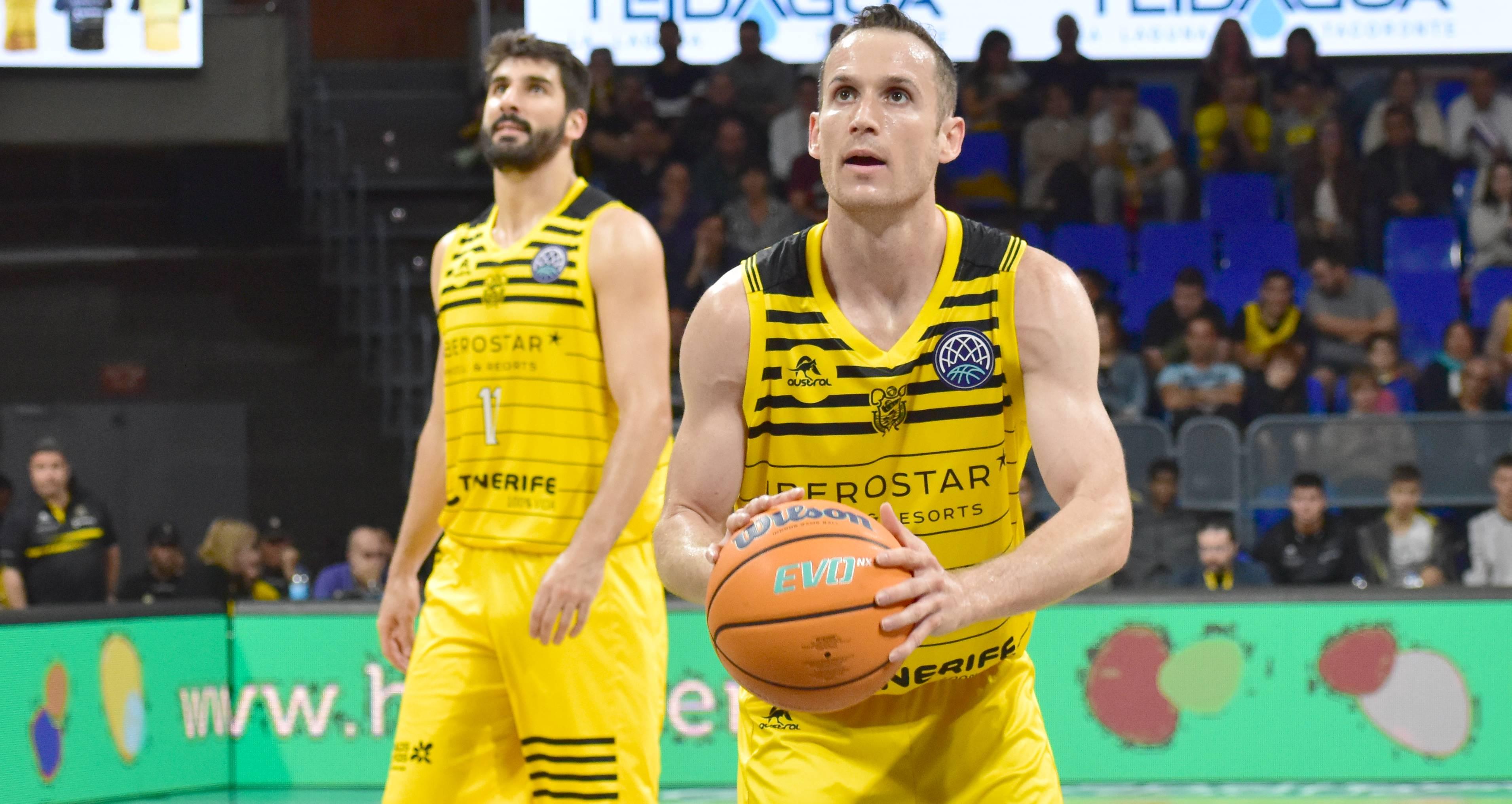 FIBA cambia el formato de la BCL, que se decidirá en una 'Final Eight' en septiembre u octubre