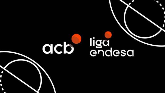 La ACB suspende la competición de forma indefinida