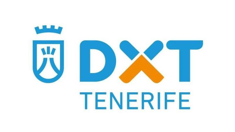 El Cabildo de Tenerife suspende todas las actividades colectivas para contener el coronavirus