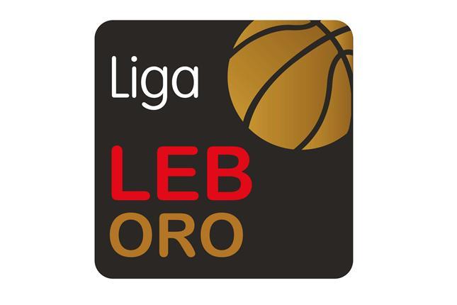 La FEB inicia un calendario de conversaciones con los clubes de LEB Oro para resolver el futuro de la Liga