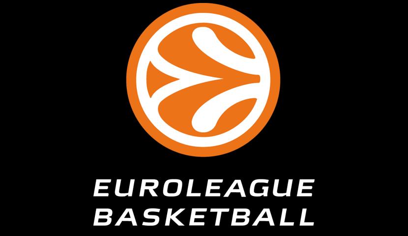 Se reprogramarán los partidos suspendidos por el COVID-19 en Euroliga y EuroCup