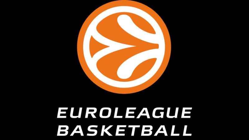 Euroliga y EuroCup, masculina y femenina, suspendidas