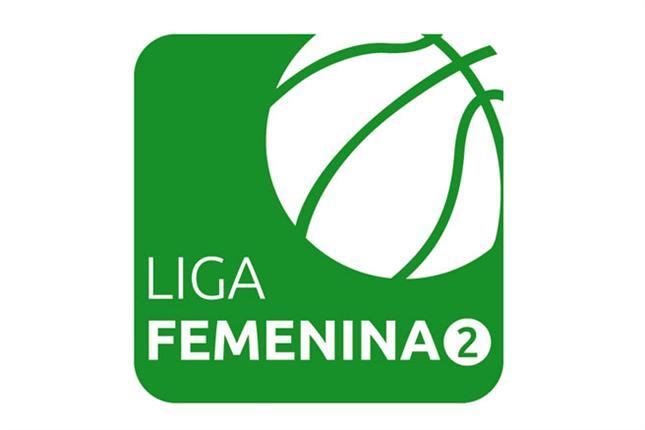 La FEB desoye a sus clubes y aprueba la ampliación de la Liga Femenina 2