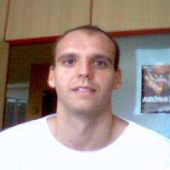 Santi Toledo, colaborador externo de los inversores que quieren el Gran Canaria-Claret