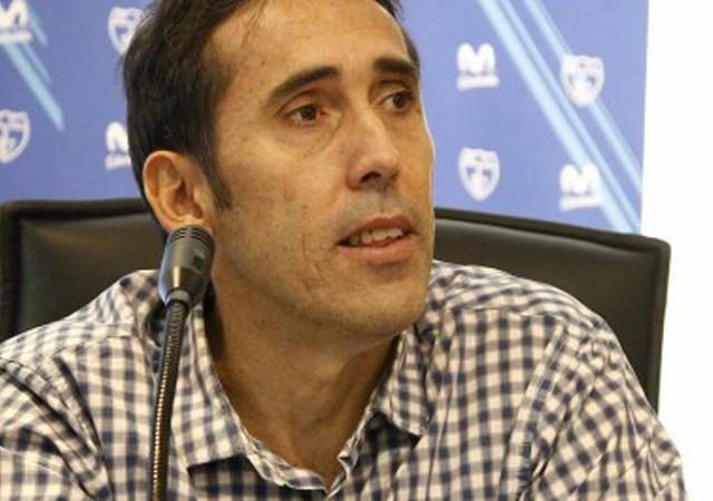 Villar deja Estudiantes y apunta al Gran Canaria-Claret