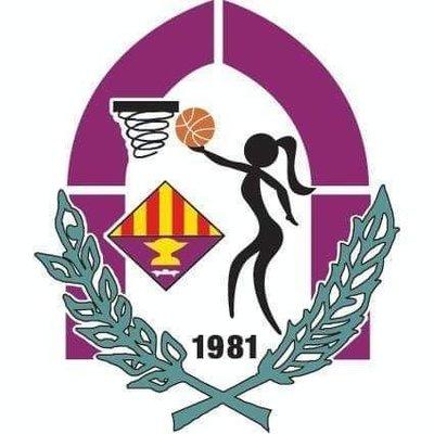 Femení Sant Adrià renuncia a su ascenso a Liga Femenina y seguirá en Liga Femenina 2