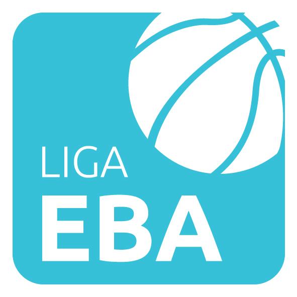 La FEB obliga a los clubes EBA a costearse los PCR o firmar que la eximen de consecuencias