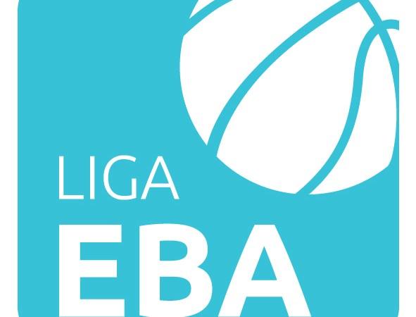 La FEB divide el grupo B de EBA en dos subgrupos y separa a los equipos canarios
