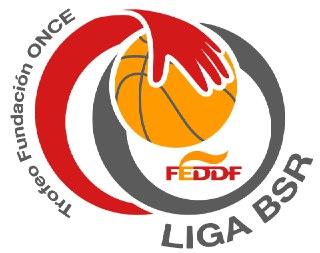 Los clubes de División de Honor y la FEDDF llegan a un acuerdo para las competiciones 20/21