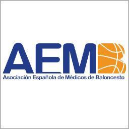 La Asociación Española de Médicos de Baloncesto crea unas medidas preventivas para la próxima temporada