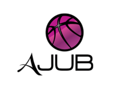 La AJUB muestra su malestar con CSD y FEB al no ofrecerles garantías sanitarias y deportivas para comenzar las competiciones femeninas