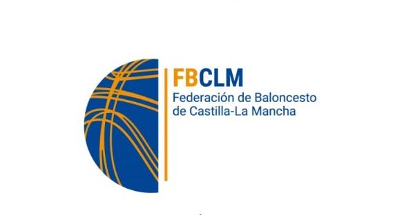 La Federación de Castilla-La Mancha crea un protocolo para los entrenamientos de pretemporada