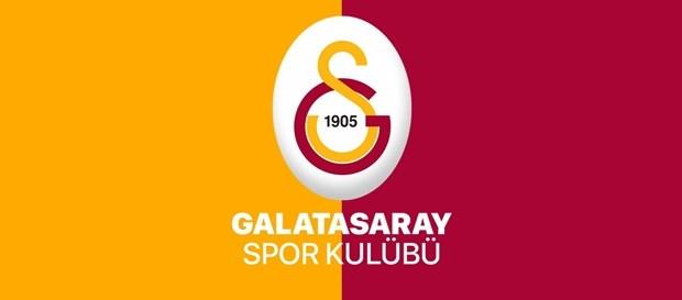 Un positivo por COVID-19 en el Galatasaray, rival aurinegro en la BCL