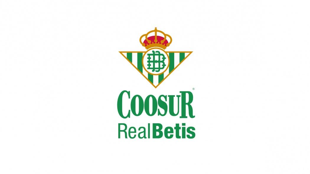 Dos positivos en el Real Betis suspenden la Copa de Andalucía y el amistoso ante el Gran Canaria-Claret