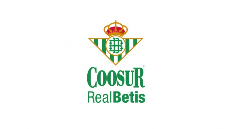 Positivo por coronavirus entre los profesionales del Real Betis