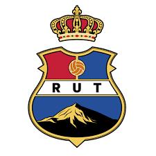 Real Unión, nuevo club en el baloncesto tinerfeño