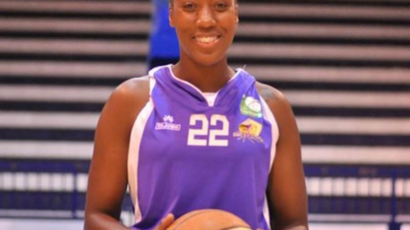 La Federación Portuguesa de Baloncesto se posiciona en favor de Sara Djassi