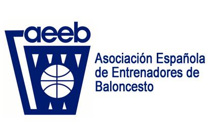 La AEEB propone un protocolo sanitario para entrenadores/as