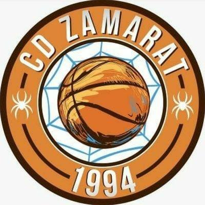 Una jugadora del Zamarat de Liga Femenina, positivo en COVID-19
