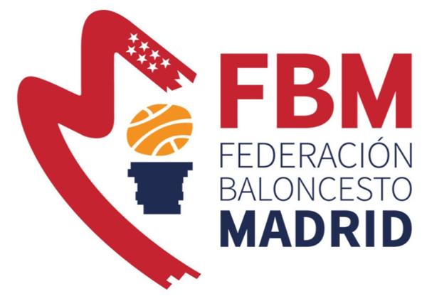 La Federación de Madrid decide que sus competiciones comenazarán en enero de 2021