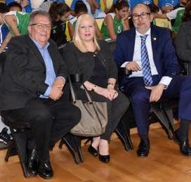Primeros pasos para una fusión entre CB Islas Canarias y Gran Canaria-Claret