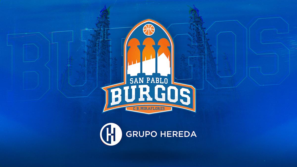 Dos positivos más en el Miraflores de Burgos