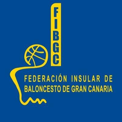 La Federación Insular de Baloncesto de Gran Canaria suspende su actividad debido a climatología adversa