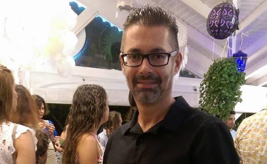 Falleció Sergio Valencia Pérez, ex del Juventud Laguna