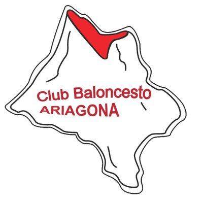 El CB Ariagona de Lanzarote suspende su actividad por incidencia de la COVID-19