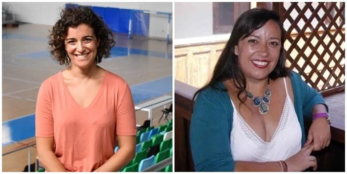 Santa Cruz de Tenerife y La Laguna piden a Sanidad que aclare la situación del deporte federado