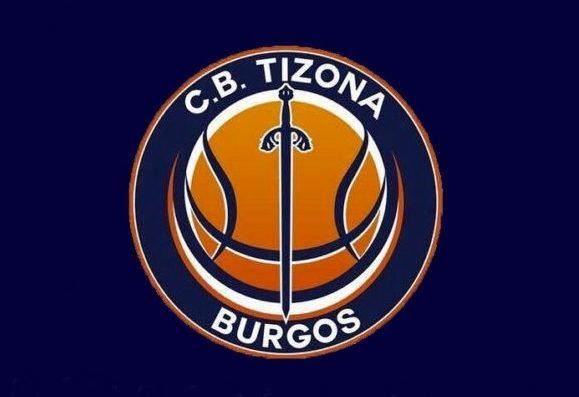 La ACB podría estar obligada a admitir al Tizona de Burgos