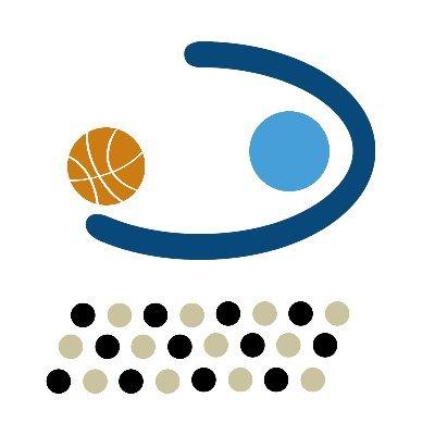 Se crea la Asociación de Abonados del Club Baloncesto Gran Canaria