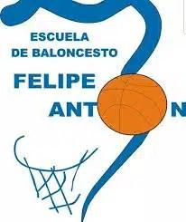 La Escuela Felipe Antón de La Palma tendrá equipo en Primera Autonómica Masculina