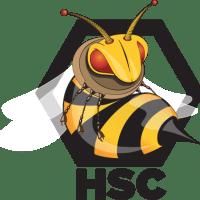Honey Sport City