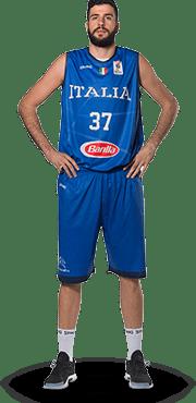 Antonio Iannuzzi